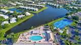 15342 Lakes Of Delray Boulevard - Photo 9