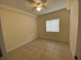 1157 Golden Lakes Boulevard - Photo 13