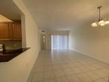 1157 Golden Lakes Boulevard - Photo 20