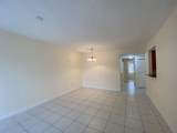1157 Golden Lakes Boulevard - Photo 3