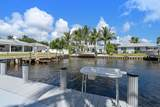 7 Tradewinds Circle - Photo 42