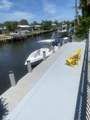 7 Tradewinds Circle - Photo 43