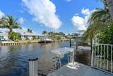 7 Tradewinds Circle - Photo 44