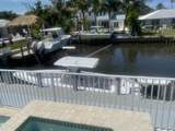 7 Tradewinds Circle - Photo 45
