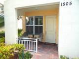 1505 48th Lane - Photo 17