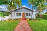1218 Florida Avenue - Photo 1