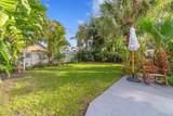 1218 Florida Avenue - Photo 13