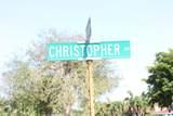 10985 Christopher Avenue - Photo 2