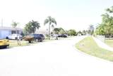 10985 Christopher Avenue - Photo 6