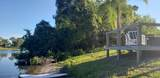 6612 Hulda Drive - Photo 3
