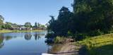 6612 Hulda Drive - Photo 8