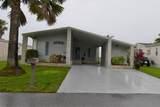 15019 Aguila Avenue - Photo 1