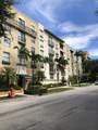 720 Sapodilla Avenue - Photo 1