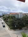 720 Sapodilla Avenue - Photo 3
