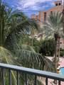 720 Sapodilla Avenue - Photo 7