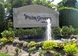 13132 Sentry Palm Court - Photo 28