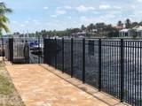 1725 Blue Water Terrace - Photo 3