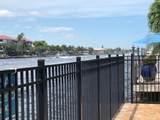 1725 Blue Water Terrace - Photo 4