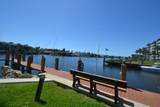 1 Harbourside Drive - Photo 14