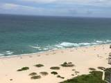 2800 Ocean Drive - Photo 3
