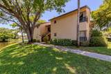 3723 Cocoplum Circle - Photo 1