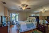 3723 Cocoplum Circle - Photo 11