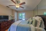 3723 Cocoplum Circle - Photo 12