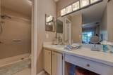 3723 Cocoplum Circle - Photo 13