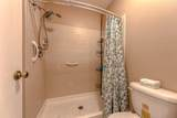 3723 Cocoplum Circle - Photo 14