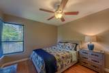 3723 Cocoplum Circle - Photo 17