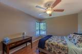 3723 Cocoplum Circle - Photo 18