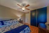 3723 Cocoplum Circle - Photo 19