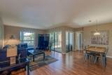 3723 Cocoplum Circle - Photo 2