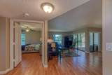 3723 Cocoplum Circle - Photo 21