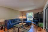 3723 Cocoplum Circle - Photo 3