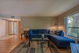 3723 Cocoplum Circle - Photo 4