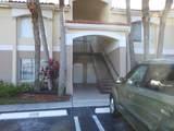 815 Boynton Beach Boulevard - Photo 2
