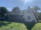775 Chase Road - Photo 1