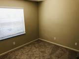 6578 Spring Meadow Drive - Photo 14