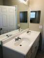 6578 Spring Meadow Drive - Photo 19