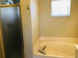 6578 Spring Meadow Drive - Photo 20