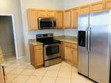 6578 Spring Meadow Drive - Photo 4
