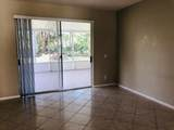 6578 Spring Meadow Drive - Photo 5