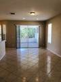 6578 Spring Meadow Drive - Photo 7