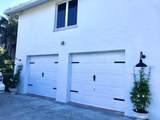 1198 Bayside Place - Photo 6