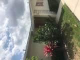 2926 Ashley Drive - Photo 2
