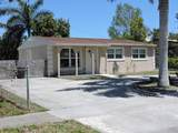 3663 Everglades Road - Photo 1