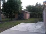3663 Everglades Road - Photo 13