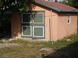 3663 Everglades Road - Photo 14
