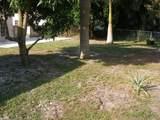 3663 Everglades Road - Photo 15